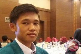 Rajin Nabung Saham, Mahasiswa Ini Dapat Emas Batangan