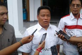 APBD Rejang Lebong dikoreksi gubernur