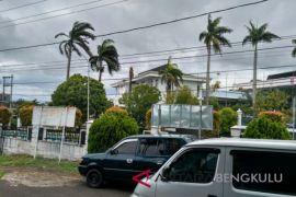 BMKG ingatkan potensi cuaca ekstrem di Bengkulu
