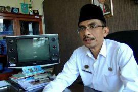 Pemkot Bengkulu berharap visi calon selaras RPJMD