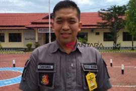 Polisi selidiki dugaan penyimpangan dana desa