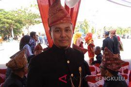 PDAM Bengkulu salurkan bantuan 1.000 instalasi gratis