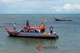 DKP Bengkulu dekatkan layanan perijinan ke nelayan