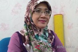KPU Bengkulu tekankan PPK utamakan kepentingan bangsa