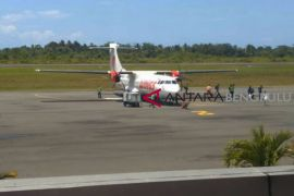Wings Air buka penerbangan Bengkulu-Mukomuko