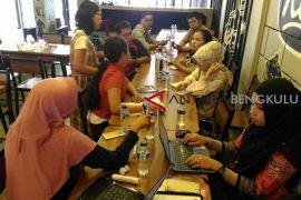 Pupa dorong legislator Bengkulu reses partisipatif