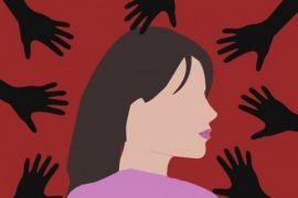 Pupa: Perkosaan mendonimasi kasus kekerasan pada perempuan
