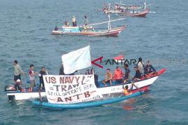 Walhi: Rencana zonasi pesisir pinggirkan nelayan Bengkulu