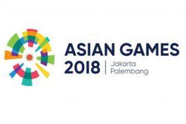 Penyemaian garam di awan digencarkan jelang Asian Games