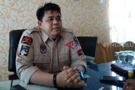 KPU Bengkulu pilih tema debat perkokoh NKRI