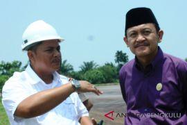 Ketua DPRD Bengkulu Selatan soroti lambatnya ekonomi