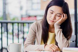 Dokter: Kenali lupus dan gejalanya