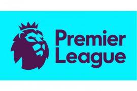 United kalahkan City untuk pendapatan dari Liga Inggris