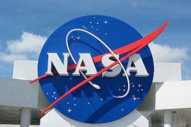 NASA akan terbangkan helikopter di Mars