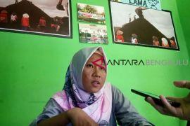 Aktivis diskusikan film
