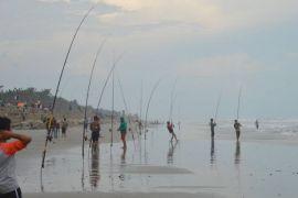 Mukomuko dorong swasta sediakan fasilitas penunjang pariwisata