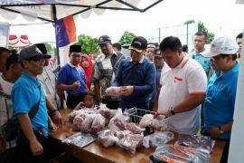 Gubernur Bengkulu bantu lima Kube di Mukomuko