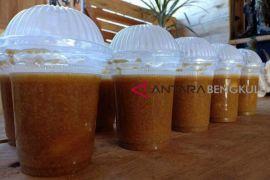 Kuliner langka Ramadhan diminati warga Bengkulu