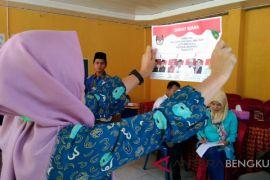 Gubernur Bengkulu: jangan berlebihan rayakan kemenangan