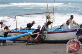 RZWP3K Bengkulu diminta prioritaskan kepentingan nelayan