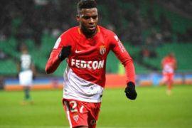 Atletico Madrid setujui kesepakatan awal datangkan Lemar