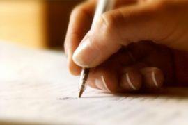 Lomba karya tulis Pupuk Kujang diperpanjang, total hadiah Rp20 juta