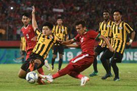Drama adu penalti tumbangkan Indonesia vs Malaysia
