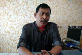 KPU Bengkulu segera tetapkan pemenang Pilkada