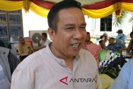 DPRD Bengkulu terima puluhan laporan permasalahan PPDB