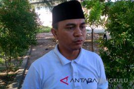 Prabowo masih penantang terkuat Jokowi