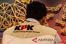 OTT KPK, Bupati Cianjur bersama lima orang lainnya diamankan