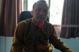 KPU: belum ada parpol laporkan dana kampanye