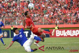Malaysia rebut posisi ketiga Piala AFF U-16