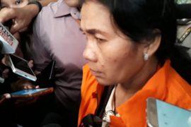 MA nonaktifkan hakim dan panitera PN Medan