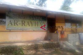 Panti Asuhan Rayhan bantah telantarkan anak yatim