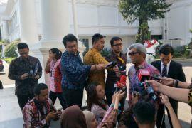Indonesia minta perhatian serius terkait penjualan PRT online di Singapura