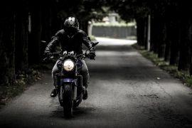 Ke Himalaya, Biker Indonesia sambangi KBRI India