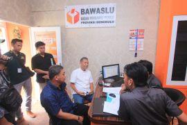 Putusan Bawaslu perkuat status penetapan caleg TMS