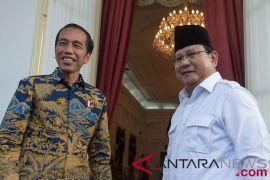Gerakan #BersihkanIndonesia tantang komitmen kedaulatan energi