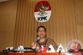 KPK tetapkan 41 anggota DPRD Malang tersangka