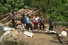 Petani Rejang Lebong sepakati pembangunan