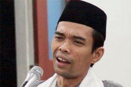 Abdul Somad: Jika tak hadir, kita