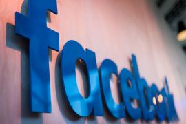 Seperti apakah badan pengawas konten yang akan dibentuk Facebook ?