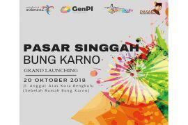 GenPI Bengkulu segera luncurkan destinasi digital baru