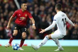 Berakhir tanpa gol vs Valencia, Mourinho: Hasil yang adil