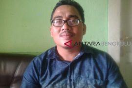 Bawaslu Rejang Lebong buka posko pengaduan DPTHP