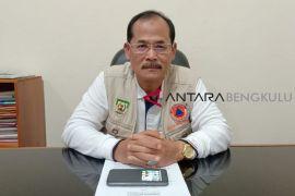 Bengkulu usulkan pembangunan 10 shelter mini tsunami