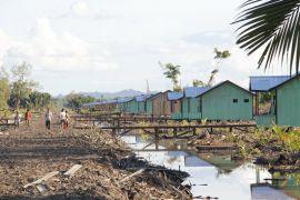 Bengkulu Selatan siapkan lokasi transmigrasi kota mandiri