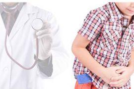 75 persen anak Mukomuko minum obat anticacing
