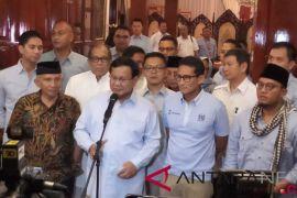 Fahri: Kasus Ratna untungkan Prabowo